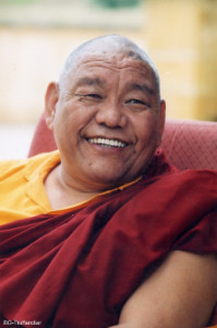 070201-beru-khyentse-rinpoche-dkl-truffandier