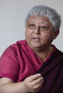 2012_03_kibi_dsc_5313_jigme rinpoche rhl