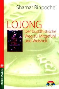 Lojong_Titel2