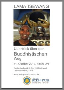 Bildschirmfoto 2013-10-06 um 19.45.45