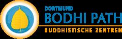 Bodhi Path Dortmund e.V.