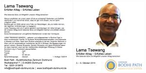 141003_BPDO CD-cover Lama Tsewang